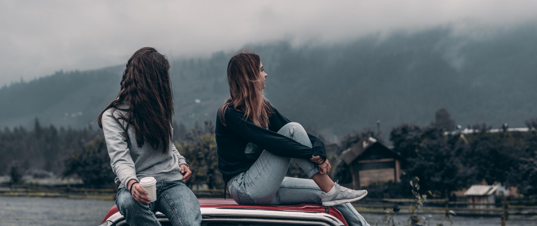 Sácate el teórico del coche en San Cristóbal de la Laguna